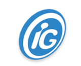 ig_ok-2.png