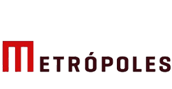 metropoles_ok-1.png